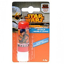 Düfte, Parfümerie und Kosmetik Lippenbalsam für Kinder - EP Line 3D Star Wars Ezra