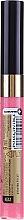 Eveline Cosmetics Volume Lip Explosion - Lipgloss für mehr Volumen — Bild N2