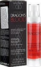 Düfte, Parfümerie und Kosmetik Gesichts- und Körperessenz gegen Falten und freie Radikale - Diet Esthetic Dragon Blood Essence