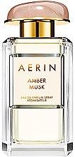 Düfte, Parfümerie und Kosmetik Estee Lauder Aerin Amber Musk - Eau de Parfum