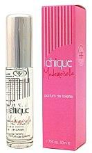 Düfte, Parfümerie und Kosmetik Chique Mademoiselle - Eau de Parfum