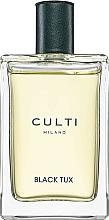 Düfte, Parfümerie und Kosmetik Culti Milano Black Tux - Eau de Parfum