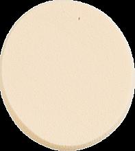 Düfte, Parfümerie und Kosmetik Latexschwämme für Make-up 5x6 cm - Peggy Sage