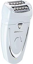 Düfte, Parfümerie und Kosmetik Epilierer G822E - BaByliss