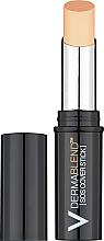 Korrektursticks für Hautunregelmäßigkeiten - Vichy Dermablend Stick SOS Cover SPF 25 — Bild N1