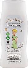 Hautschützendes Waschgel für Kinder - Le Petit Prince Skin-Protective Wash — Bild N3