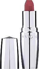 Matter Lippenstift - Avon Matte Legend Lipstick — Bild N1