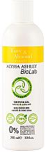Düfte, Parfümerie und Kosmetik Duschgel - Alyssa Ashley Biolab Tiare & Almond