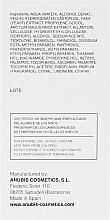 Ausgleichendes Konzetrat Roll-On gegen Schönheitsfehler - Anubis Regul Oil Concentrate Equilibrant Roll On — Bild N3