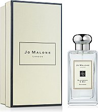 Düfte, Parfümerie und Kosmetik Jo Malone Blackberry & Bay - Eau de Cologne