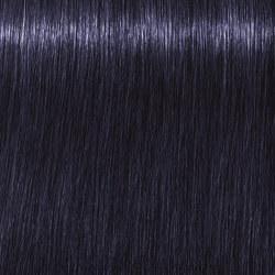 Haarfarbe - Schwarzkopf Professional Igora Royal Fashion Lights — Bild L-22