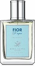 Düfte, Parfümerie und Kosmetik Acca Kappa Fior d'Aqua - Eau de Parfum