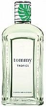 Düfte, Parfümerie und Kosmetik Tommy Hilfiger Tommy Tropics - Eau de Toilette