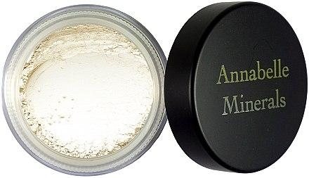 Concealer - Annabelle Minerals Concealer — Bild N1