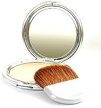 Düfte, Parfümerie und Kosmetik Anti-Aging Kompaktpuder - Kanebo Sensai Cellular Performance Pressed Powder