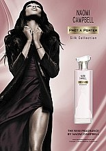 Naomi Campbell Pret a Porter Silk Collection - Eau de Toilette — Bild N4