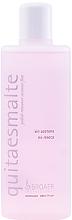 Düfte, Parfümerie und Kosmetik Nagellackentferner - Broaer Polish Remover Acetone Free