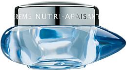 Düfte, Parfümerie und Kosmetik Beruhigende Gesichtscreme für trockene und empfindliche Haut - Thalgo Nutri-Soothing Cream