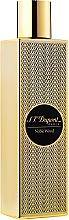 Düfte, Parfümerie und Kosmetik Dupont Noble Wood - Eau de Parfum
