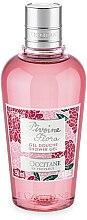 Düfte, Parfümerie und Kosmetik Duschgel - L'Occitane Pivoine Flora Shower Gel