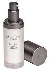 Düfte, Parfümerie und Kosmetik Verjüngendes Konzentrat - Natura Bisse The Cure Pure Serum