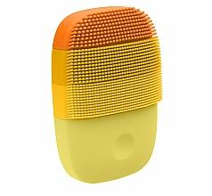 Düfte, Parfümerie und Kosmetik Ultraschall-Gesichtsreinigungsgerät orange - Xiaomi inFace Electronic Sonic Beauty Facial Orange