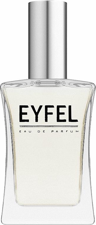Eyfel Perfume E-96 - Eau de Parfum