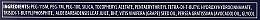 Reise-Rasierset - Gillette Fusion5 Razor Cracker (Rasierer 1 St. + Rasiermesser-Abdeckung) — Bild N4