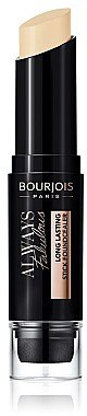 Gesichts-Concealer Stick - Bourjois Always Fabulous — Bild N1
