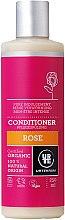 """Düfte, Parfümerie und Kosmetik Pflegespülung """"Rose"""" - Urtekram Hair Rose Conditioner"""
