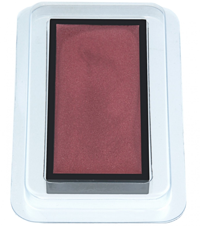 Creme-Rouge - Vipera Cream Blush — Bild N1