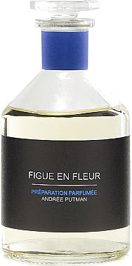 Andree Putman Figue En Fleur - Eau de Parfum — Bild N2