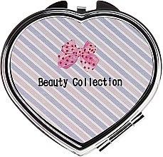 Düfte, Parfümerie und Kosmetik Kosmetischer Taschenspiegel 85628 Herz - Top Choice