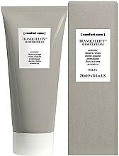 Düfte, Parfümerie und Kosmetik Duschcreme - Comfort Zone Tranquillity Shower Cream