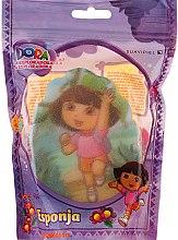 Kinder-Badeschwamm Dora 169-1 - Suavipiel Dora Bath Sponge — Bild N3