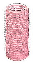 Düfte, Parfümerie und Kosmetik Klettwickler 25 mm 8 St. - Donegal Hair Curlers