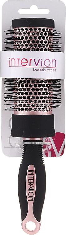 Rundbürste 499257 44 mm - Inter-Vion