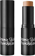 Düfte, Parfümerie und Kosmetik Cremiger Foundation-Stick - Alcina Creamy Stick Foundation