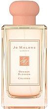 Düfte, Parfümerie und Kosmetik Jo Malone Orange Blossom 2019 - Eau de Cologne