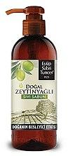 Düfte, Parfümerie und Kosmetik Flüssigseife - Eyup Sabri Tuncer Soap