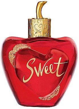 Lolita Lempicka Sweet - Eau de Parfum — Bild N2