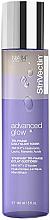 Düfte, Parfümerie und Kosmetik 3in1 Drei-Phasen-Gesichtstonikum mit Hyaluron-, Milch- und Mandelsäure - StriVectin Advanced Hydration Tri-Phase Daily Glow Toner