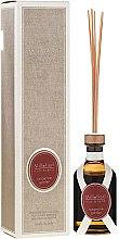 Düfte, Parfümerie und Kosmetik Raumerfrischer Tangerine Garden - Millefiori Via Brera Tangerine Garden Fragrance Diffuser