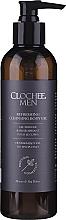 Düfte, Parfümerie und Kosmetik Erfrischendes Duschgel für Männer - Clochee Men Refreshing Cleansing Body Gel