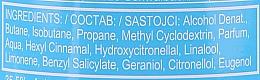 Deospray Antitranspirant - Secret Key Delicate Deodorant Spray — Bild N3