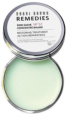Regenerierender und pflegender Körperbalsam - Bobbi Brown Remedies Skin Salve №57 — Bild N2