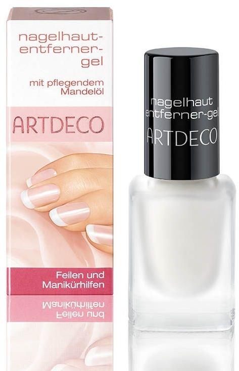 Nagelhautentferner - Artdeco Cuticle Remover gel — Bild N1