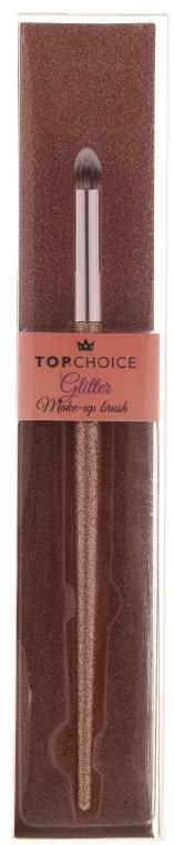 Lidschattenpinsel 37429 - Top Choice Glitter Make-up Brush — Bild N1