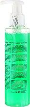Regenerierendes Reinigungsgel für fettige Haut - Gold Tree Barcelona Regenerating Cleanser & Makeup Remover — Bild N2