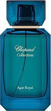 Düfte, Parfümerie und Kosmetik Chopard Agar Royal - Eau de Parfum